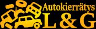 Autokierrätys L & G